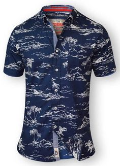 05171c2e151 109 Best Big and Tall T Shirts images in 2017 | Big, tall menswear ...
