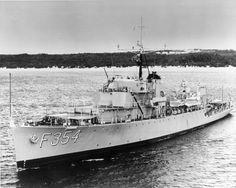HMAS Gascoyne (I)   Royal Australian Navy