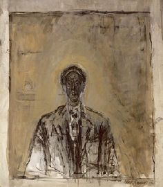Yanaihara, Alberto Giacometti, 1960 Alberto Giacometti, Giacometti Paintings, Distortion Art, Paul Cezanne, Drawing People, Painting & Drawing, Printmaking, Fine Art, Photos