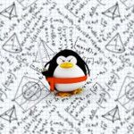 Penguin-Proof SEO: Foundational Strategies That Aren't Going Away Anytime Soon