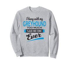 Keep Calm And Walk The Greyhound Present Gift New Custom Ladies T-shirt