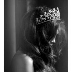crown, princess, and Queen image Crown Aesthetic, Queen Aesthetic, Princess Aesthetic, Character Aesthetic, Aesthetic Girl, Dark Princess, Modern Princess, Princess Tiara, Royal Names