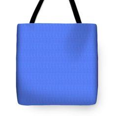 Dark Shades, Bag Sale, Duvet Covers, Reusable Tote Bags, Phone Cases, Texture, Wall Art, Pillows, Blue