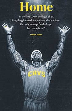 Lebron James Cleveland Cavaliers Basketball Limited Print Photo Poster 16x20 1 * Details can be found by clicking on the image.Note:It is affiliate link to Amazon.