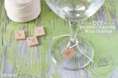 Scrabble-wine-glass-charms-Crafts-Unleashed