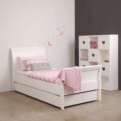 Kids Bedroom Harvey Norman melody day bed - kids bedroom | harvey norman australia | home