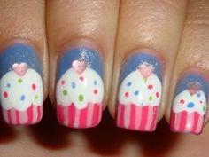 525774-Unhas-decoradas-cupcake-passo-a-passo-5