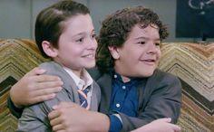 Stranger Things prank: Netflix series scares cast, fans during interview   EW.com