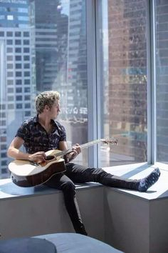Niall || One Direction's 'Perfect' music video