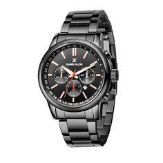 Trendy Watches, Watches For Men, Daniel Klein, Casio Watch, Omega Watch, Rolex Watches, Top Mens Watches, Men's Watches, Men Watches