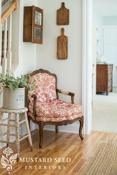 Einzelsessel modern  Sessel & Relaxsessel günstig online kaufen - IKEA | Wohnzimmer ...