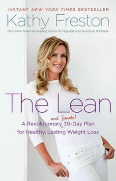 The Lean: A Revolutionary