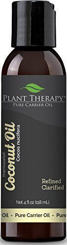 Plant Therapy Jojoba Golden Carrier Oil 2 oz Base Oil for Aromatherapy, Essential Oil or Massage use Coconut Essential Oil, Essential Oil Carrier Oils, Essential Oils For Pain, Rose Essential Oil, Essential Oil Blends, Best Face Products, Pure Products, Natural Products, Plant Therapy