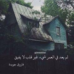 DesertRose,;,لم يعد في العمر شيء غير قلب مخذول,;,