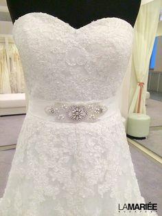 Lace Wedding, Wedding Dresses, Fashion, Marriage Dress, Gowns, Bride Dresses, Moda, Bridal Gowns, Fashion Styles