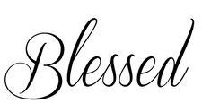 blessed tattoos - Pesquisa Google