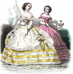 1860-01+Journal+des+Demoiselles.jpg (500×507)