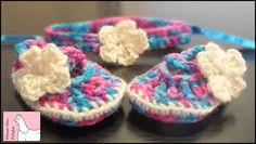 Mary Jane Skimmer Booties with Headband  http://tampabaycrochet.blogspot.com/2012/04/free-pattern-mary-jane-skimmer-booties.html