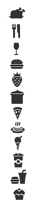 Des icônes design et gratuites pour votre site internet sur http://www.autreplanete.com/web-icons/fr/our-offer.php