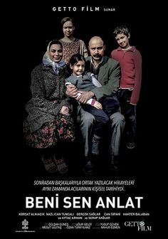 Beni Sen Anlat Yerli Film Ücretsiz indir - http://www.birfilmindir.org/beni-sen-anlat-yerli-film-ucretsiz-indir.html