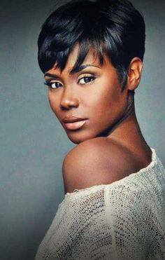 African american haircuts 2017 - http://trend-hairstyles.ru/826.html  #Hairstyles #Haircuts #promhairstyles #Hair