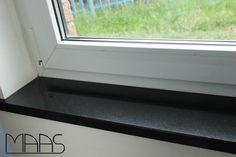 #Granit #Fensterbänke sind nicht nur extrem stabil und hart, sondern besitzen zudem auch noch zahlreiche andere Merkmale. Granit Fensterbänke sind langlebig und attraktiv.  http://www.granit-natursteinhandel.de/granit-fensterbaenke-stabile-granit-fensterbaenke