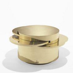 Gabrielle Crespi #inspiration #contemporaryFurniture #uniquefurniture #luxuryfurniture #designerfurniture