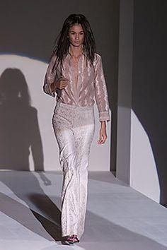 Gucci Spring 2000