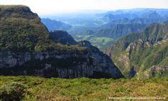 EXPEDIÇÃO ANDANDO POR AÍ...: Trilha para a Pedra Furada e Cachoeira do Avencal ...