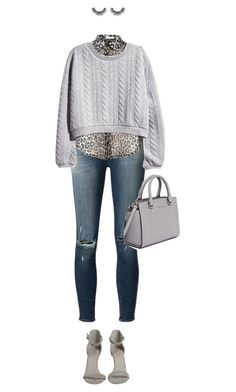 """""""Mix & Match: 45"""" by briannarussell on Polyvore"""