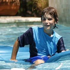 10 Pool Safety Tips to Keep Swimming Fun