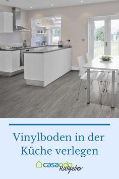 Die 98 besten Bilder von vinylboden in 2019 | Timber flooring ...