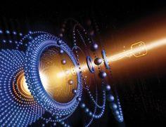 Una guía sobre cómo defenderse de ataques informáticos cuánticos. Los ordenadores cuánticos operan a nivel subatómico y proporcionan una potencia de procesamiento millones de veces más rápida que los equipos basados en silicio. Un hacker armado con un ordenador cuántico podría descifrar cualquier comunicación por Internet que se enviara hoy.
