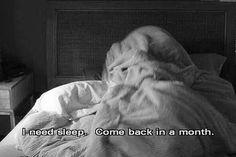 #insomniac
