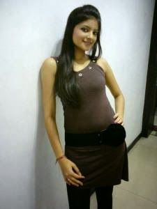 #college #sexy #girl