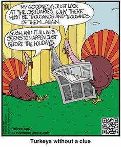 30 Funny Turkey Jokes In Pictures Thanksgiving Quotes Funny, Thanksgiving Cartoon, Thanksgiving Prayer, Thanksgiving Placemats, Thanksgiving Pictures, Thanksgiving Greetings, Vintage Thanksgiving, Thanksgiving Appetizers, Thanksgiving Outfit