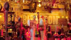 BarBacon Bar and Restaurant NYC