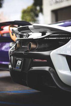 Lamborghini Aventador S – Auto Wizard Mclaren Sports Car, Mclaren Cars, Mclaren P1, Luxury Sports Cars, Sport Cars, Bugatti, Lamborghini, Ferrari Car, Porsche