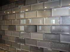 backsplash on pinterest glass tiles metal projects and