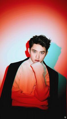 Credits to the rightful owners Kyungsoo, Kaisoo, Exo Chanyeol, D O Exo, Exo Do, Jonas Brothers, K Pop, Exo Lockscreen, Berlin