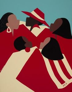 Our Favorite Pieces of African American Sorority Art – Black Southern Belle African American Art, African Art, American Women, Delta Sigma Theta, Delta Sorority, Sorority Life, Sorority Sisters, Kappa, Delta Girl