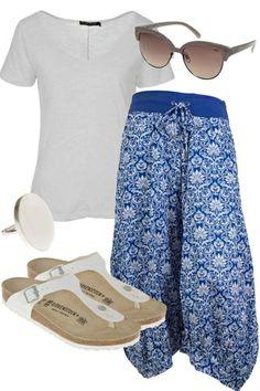 71e72c610ed Blue Guru Outfit includes Boom Shankar
