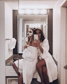 10 Skincare Instagram Accounts You Should Be Following - Society19
