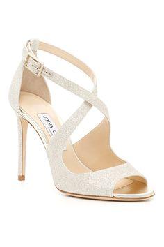 863e340b992 JIMMY CHOO EMILY 100 SANDALS.  jimmychoo  shoes