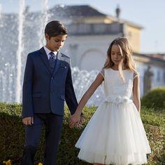 Abiti Eleganti Junior.80 Fantastiche Immagini Su Carlo Pignatelli Cerimonia Junior