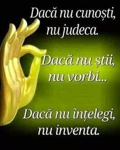 Spiritual Quotes, Wisdom Quotes, Life Quotes, Bible Verse Wall Art, Bible Verses, Lifehacks, Motivational Quotes, Inspirational Quotes, Special Quotes
