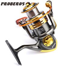 Top Fishing Reels One Way 12BB Ball Bearings Spinning Reel 5.1:1 Left Right Hand Interchangeable Spinning Reel(China (Mainland))