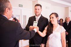 Clássica da Cerimônia Civil Lace Wedding, Wedding Dresses, Couple Photos, Couples, Fashion, Civil Ceremony, Perfect Wedding, Courthouse Wedding, Weddings