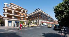 Ouverture du Radisson Blu Marrakech Carré Eden : partez à la découverte du nouveau Marrakech !