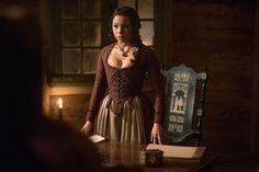 Jessica Parker Kennedy as Max